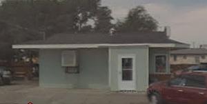 The Dash Inn Shelby