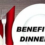 taco benefit dinners