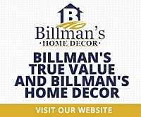 Billmanu0027s Home Decor U2013 Business Of The Day