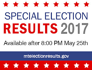 Special-Election-Results1