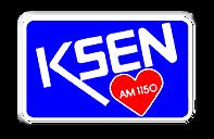 KSEN AM 1150